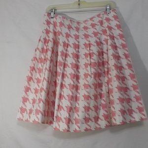 Liz Claiborne new York Skirt